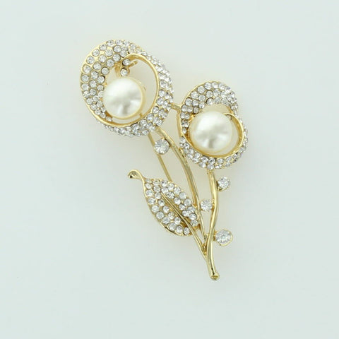 Trendy Fashion Pin
