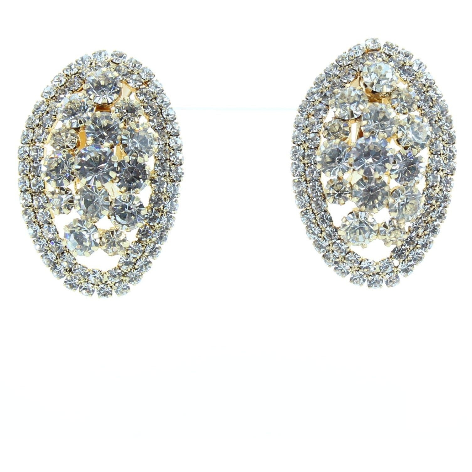 on clip earrings crystal sorrelli cluster best strategist article