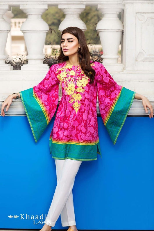 Khaadi kurti in india