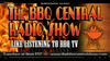 Meat Mitch on BBQ Central Radio Show