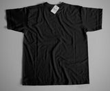 DSC OFF Short Sleeve Cotton T-Shirt