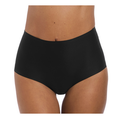 Fantasie Smoothease Invisible Stretch FULL Brief