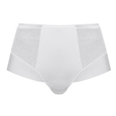 Fantasie Illusion High Waist Brief
