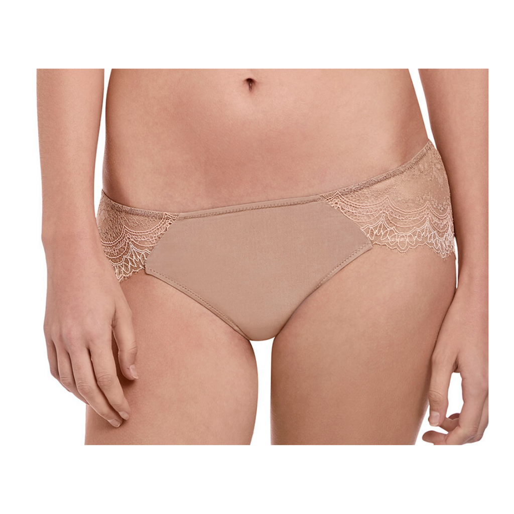 Wink Worthy Hipster Brief