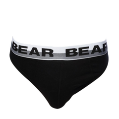 5 pack plain mini brief