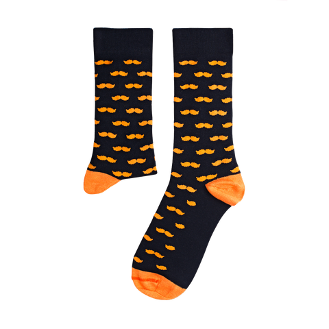 Dapper Sexy Socks
