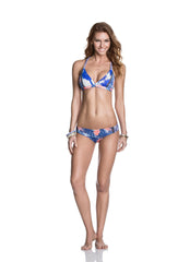 Maaji Palm springs Affair Bikini top