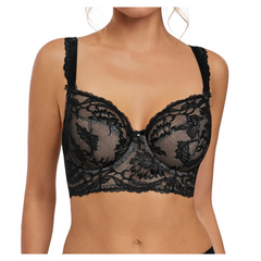 Fantasie Bronte Longline side Support Bra