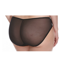 Matilda Brief