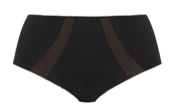 Goddess Sarah Brief