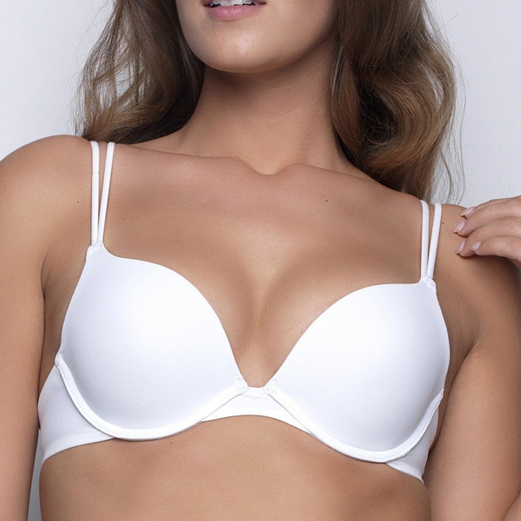 1b56955e6c Single boost push up bra – Choose Me
