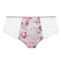 Fantasie Sophie Brief