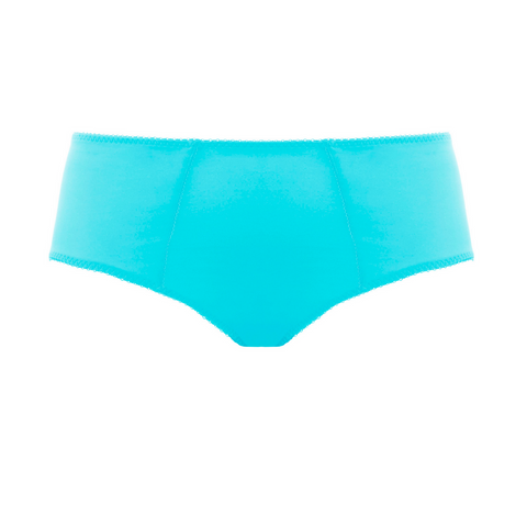 Goddess Keira Brief