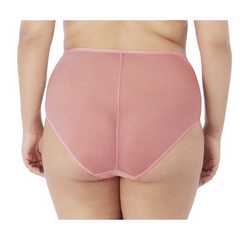 Elomi Matilda Full Brief