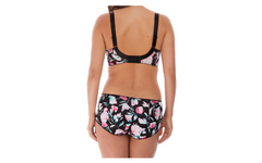 Fantasie Frances Short
