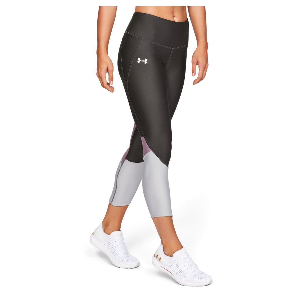 Under Armour Fly Fast Leggings