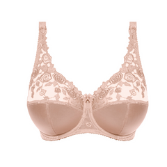 Fantasie Belle Full Cup Bra