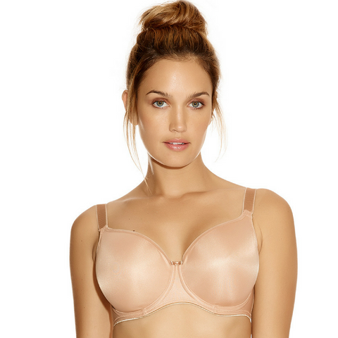 Fantasie Smoothing Underwire Balconette Bra