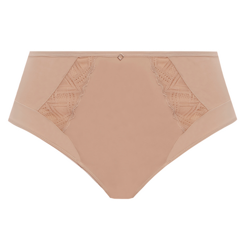 Elomi Lydia Full Brief