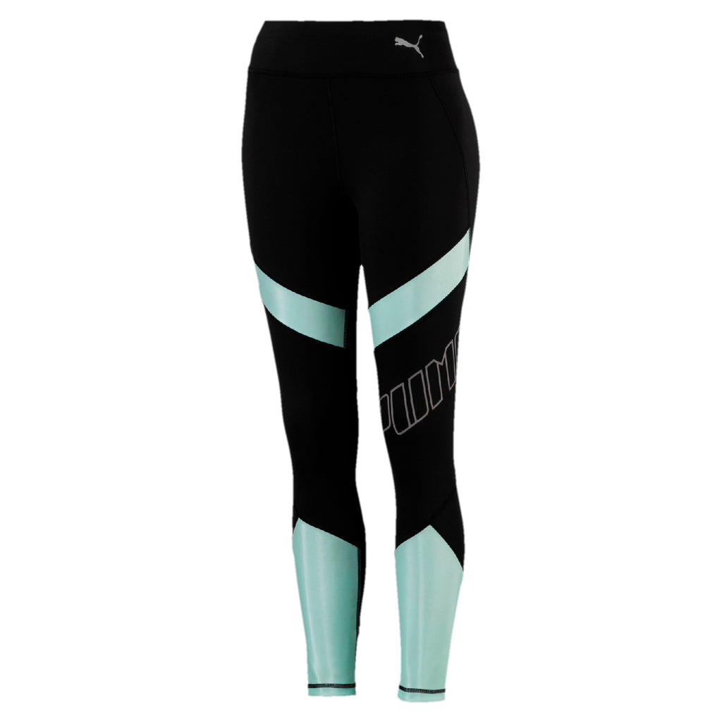 Puma Elite Speed Tight