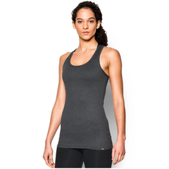 Under Armour Tech Victory Tank