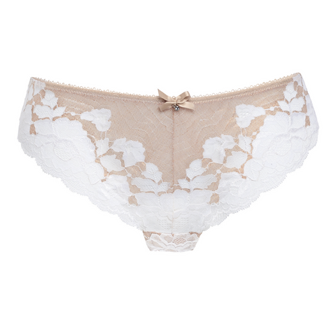 Fantasie Marianna Brazilian Brief