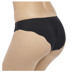 Fantasie Neve Brief