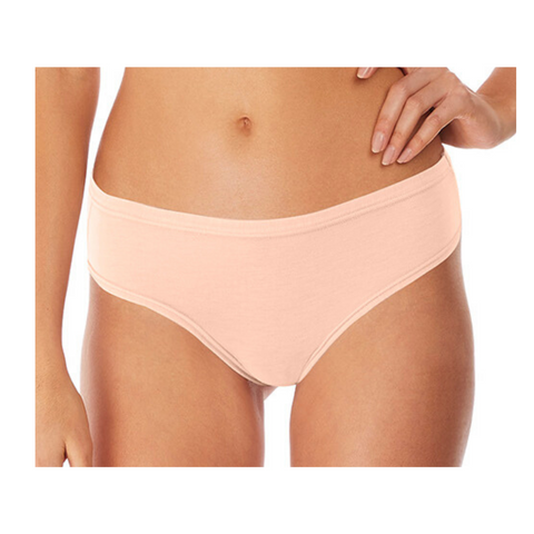 Future Foundations One Size Bikini Brief