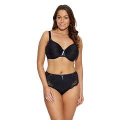 Elomi Amelia UW Bandless Spacer Moulded Bra
