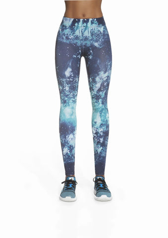 Fifth Element Aether Sports Legging