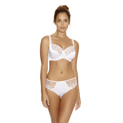 Fantasie Belle Underwired Balcony Bra
