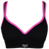 Everlast Padded Sports Bra