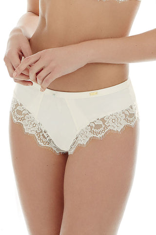Ultimo Bridal French Knicker