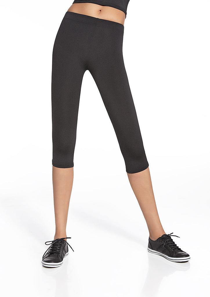 Fifth Element Sports Capri