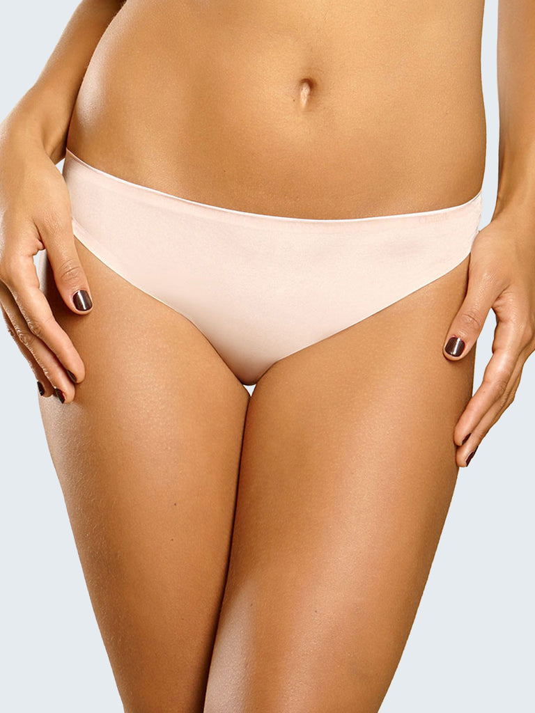 Chantelle Irresistible G-string