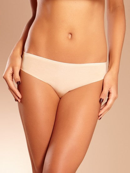 Chantelle Invisible Collection Tanga