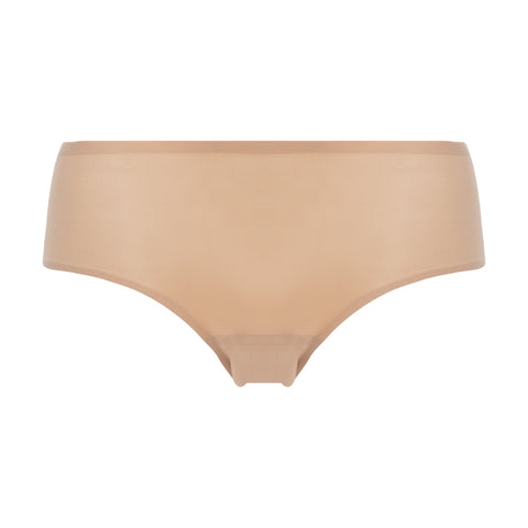 Chantelle OSFA Soft Stretch Seamless Hipster