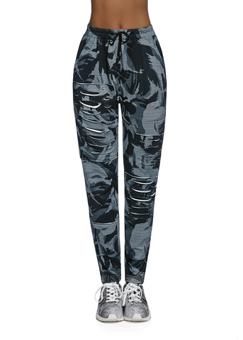 Fifth Element Camoufler Sports Pants