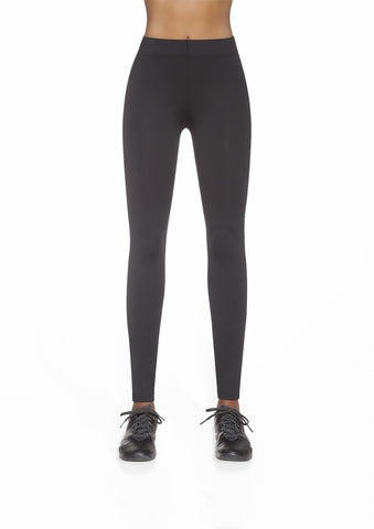 Fifth Element Anti Cellulite Sports Legging
