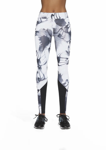 Fifth Element Eternal Sports Legging