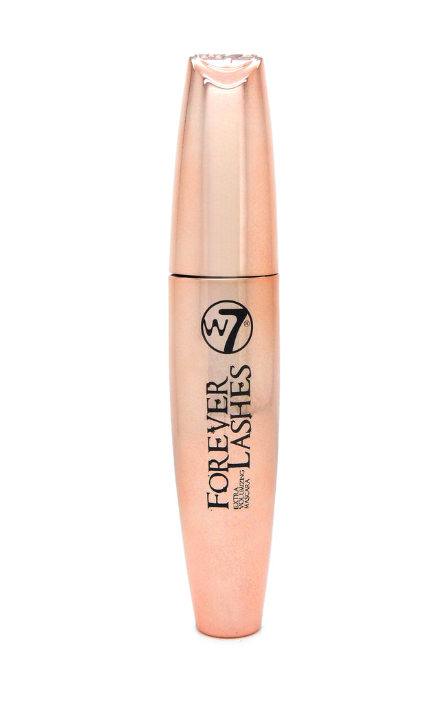 W7 Forever Lashes