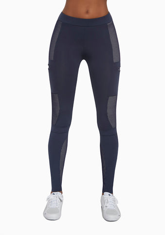 Fifth Element Highlands Sports Legging