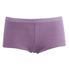 5 pack plain full brief