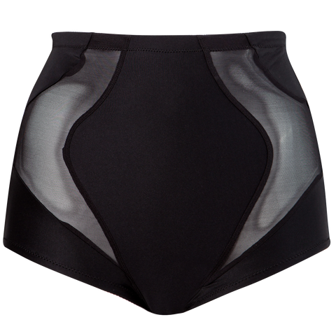 Cross your heart - Thandi panty shaper
