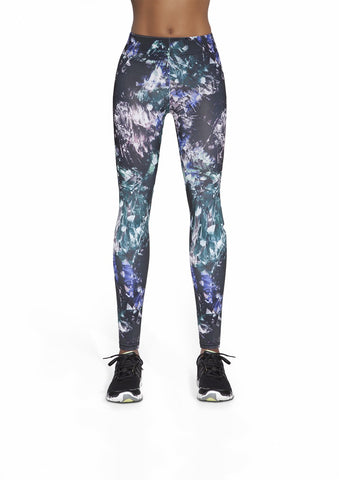 Fifth Element Kryptonite Sports Pants