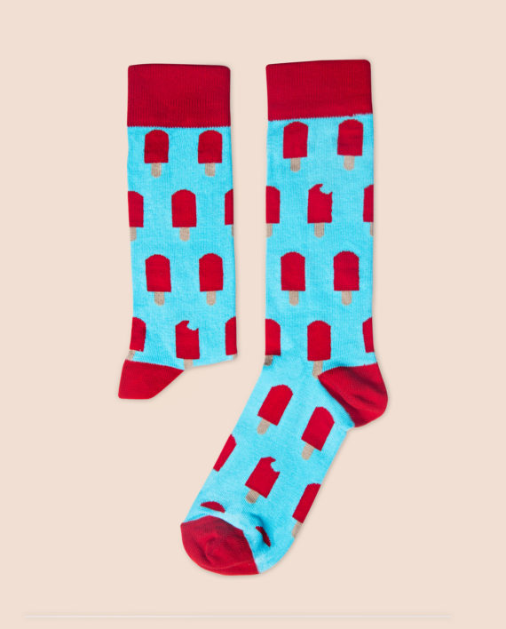 Lollies Sexy Socks