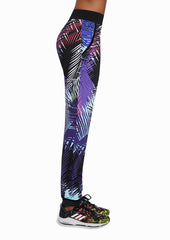 Fifth Element Mayah Sports Pants