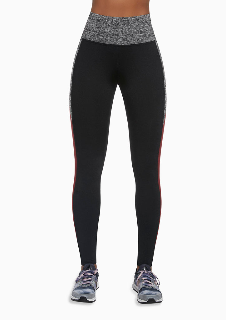 Fifth Element Moscow Sports Legging