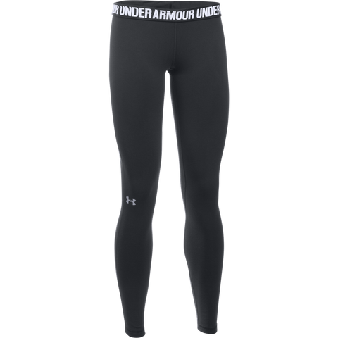 UA Favourite Legging