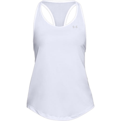 Under Armour Mesh Back Tank
